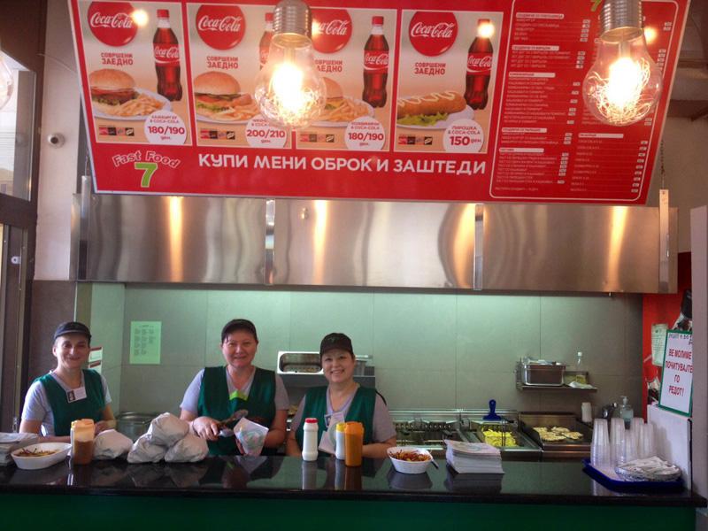 fastfood7_karpos_03